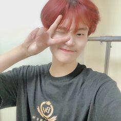 🙏🏻🎉B:COMPLETE D-1🎉🙏🏻 - FROM. AB6IX - AB6IX Lee Daehwi, Kim Jaehwan, Shining Star, Nayeon, Jinyoung, Singer, Kpop, Produce 101, Korea