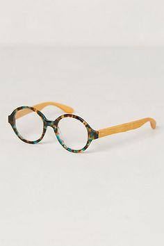 9c55e0c0a47 eynack.com (Riccardi Style). Eynack Glasses