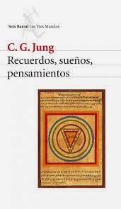Descarga Carl Gustav #Jung - Recuerdos, sueños, pensamientos #psicología