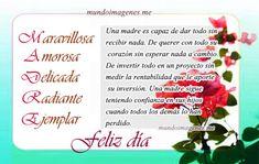 Postales-y-tarjetas-virtuales-dia-de-la-madre-con-frases-y-palabras-de-amor.jpg (600×380)