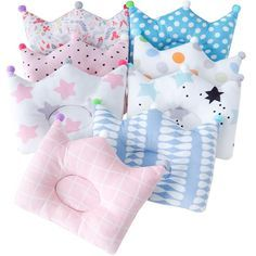 Kids Store, Baby Store, Baby Bump Progression, Swaddle Wrap, Online Pet Supplies, Baby Bedding Sets, Baby Hats Knitting, Personalized Baby Blankets, Kids Pillows