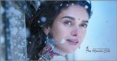 Kaatru Veliyidai | Full Movie Review [Tamil Film 2017]