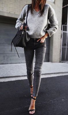 Ways to Wear Business Casuals and Look Non-Boring || Casual Work Outfits Ideas || Cute Work Outfits Ideas || Business Attires for Women || Casual Business Attires