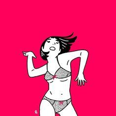 Nimura Daisuke U.W.F. - Underwear Festival