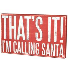 & I MEAN IT.... - Click image to find more Holidays & Events Pinterest pins
