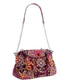 Love this Safari Sunset Chain Bag on #zulily! #zulilyfinds