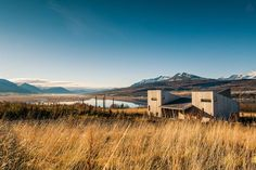 Moderne Apartment, Akureyri, IcelandYikes, we think we may have found the most beautiful property on the whole of Airbnb. Rural, natural, and architecturally stunning — what more could you want? $117/night #refinery29 http://www.refinery29.com/crazy-airbnb-rentals#slide-35