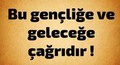 Atatürkçülere Aydınlara CHP'lilere ve Yenilikçilere Çağrı ! #chp #akp #mhp #erdogan #kilicdaroglu #turkiye #secim #politika