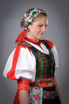 Folk Costume, Costumes, Folk Dance, Vera Bradley Backpack, Traditional Outfits, Folk Clothing, Product Launch, Hungary, Gallery