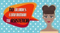 Ya es tu cumple y lo vas a festejar en grande. Invita a todos con esta IN-VITACIÓN CUMPLEAÑOS ROCKABILLY y sorprende a todos con un estilo Vintage! Si te gusta ésta invitación, contáctanos en nuestras redes... ¡Y CÓMPRALA! WEB: http://www.in-vitaciones.com/in-vitaciones-baby-shower.html#contact  Facebook https://www.facebook.com/invitaciones... Twitter https://twitter.com/in_vitaciones