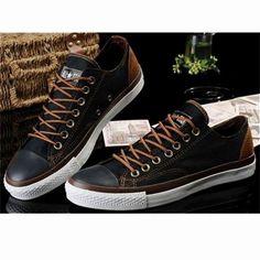a21d9f5d8d77 Converse Shoes Black Vampire Diaries Classic Low Converse Shoes On Sale