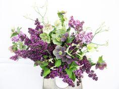 Fieldwork // Flowers