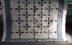 Photo Gallery - Quilted Blessings Quilt Shop, longarm machine quilting, t-shirt quilts, memory quilts