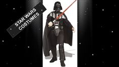 Star Wars Costumes available at Ursulau0027s Costumes in Santa Monica CA or online at ursulascostumes & Childrenu0027s Colonial Costumes available at Ursulau0027s Costumes in Santa ...