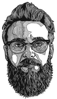 Cornelius Arslanian