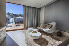 Living Room Design #64 - BLOGYDECO