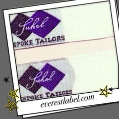 stay tuned at everestlabel.com for our new promotion of the month!