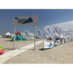 steag personalizat Constanta Totems, Wind Turbine, Pop Up, Banners, Indoor Outdoor, Totem Poles, Popup, Banner, Posters