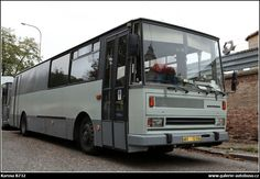 Karosa B732 Bus Coach, Busse, Vehicles, Car, Vehicle, Tools