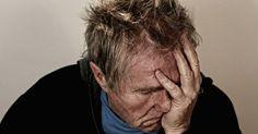 Descubre las señales y combate la enfermedad del Alzheimer desde el primer día.