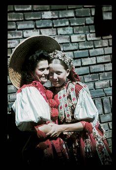 From Inkatelke/ Néprajzi Múzeum   Online Gyűjtemények - Etnológiai Archívum, Diapozitív-gyűjtemény