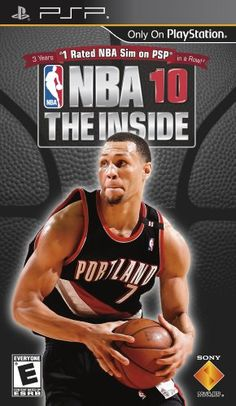 http://picxania.com/wp-content/uploads/2017/08/nba-10-sony-psp.jpg - http://picxania.com/nba-10-sony-psp/ - NBA 10 - Sony PSP -   Price:    NBA 10 PSPTeam DNA that rates how the players on the floor play as a unit and tendencies that refer to the percentage a player drives left, right or shoots from each spot on the floorRewrite history and replay last night's game with the updated statistical Data that recreates...