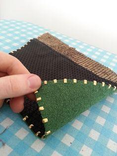 Loki sewing1