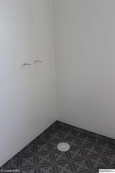 renovering,badrum,våtrumsmatta