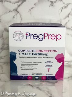 How to get pregnant faster - Schwanger Get Pregnant Fast, Getting Pregnant, Babyshower, Pregnancy Help, Pregnancy Quotes, Pregnancy Foods, Third Baby, Trying To Conceive, Amor