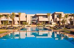 Sirayane Boutique Hotel Moorish, Hotel Spa, Hotel Reviews, Great Deals, Morocco, Trip Advisor, Boutique, Exterior, Mansions