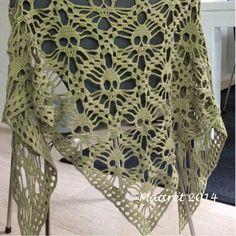 Pääkallohuivi II Bikini, Crafty, Blanket, Knitting, Crochet, Inspiration, Ideas, Bikini Swimsuit, Biblical Inspiration