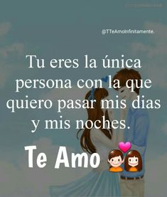 Te amo - quotes of the day Hj Story, Entertainment Center Wall Unit, Sample Essay, Diabetes Treatment Guidelines, I Love You, My Love, Adoption, Scholarships For College, Shop Plans