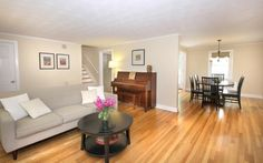 boston real estate photography