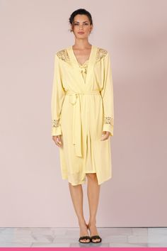 Fashion, Dress, Moda, Fashion Styles, Fasion
