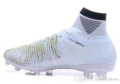 aad38d27d67c4 Tacos De Futbol Nike Mercurial Cr7 Nuevos Varios Modelos Org - Bs.  170.000