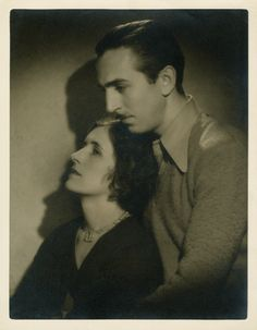 Net Image: Lillian Disney and Walt Disney: Photo ID: . Picture of Lillian Disney and Walt Disney - Latest Lillian Disney and Walt Disney Photo. Disney Family, Disney Love, Disney Magic, Walt Disney World, Disney Pixar, Disney Stuff, Disney Parks, Lillian Disney, Human Body