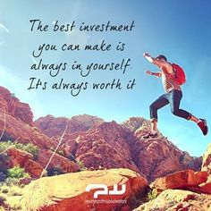 The best investment you can make is always in yourself. It's always worth it.  #quoteoftheday #quote #instaquote #instagood #inspiration #motivation #success #love #TagsForLikesApp #TFLers #tweegram #photooftheday