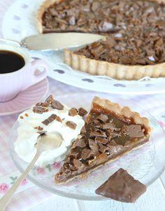 Daimkolapaj5 What Is Health, Cake Recipes, Dessert Recipes, Halloumi, Food Cakes, Trifle, Something Sweet, What To Cook, Baked Goods