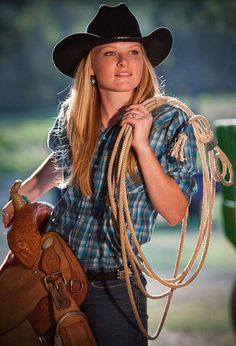 country girl,horse lovers,equestrian singles ,cowgirls and cowboys club… Sexy Cowgirl, Cowgirl Hats, Cowgirl Outfits, Cowboy And Cowgirl, Cowgirl Style, Cow Girl, Horse Girl, Hot Country Girls, Country Women