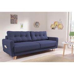 tableau du images meilleures 73 fauteuils Canapés mn8vwN0