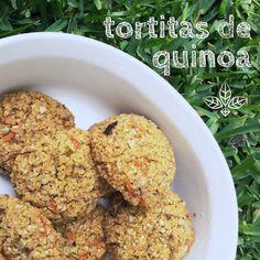 Tanto el mijo como la quinoa son granos que no acostumbramos comer mucho y que son muy altos en nutrientes. La quinoa es una excelente fuente de proteína pues contiene todos los aminoácidos esenciales. Además ninguno de los dos contiene gluten, el cual le causa trastornos a mucha gente. Me han…