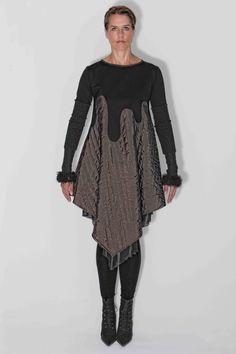 Kleid SUSA- MUELLER & CONSORTEN