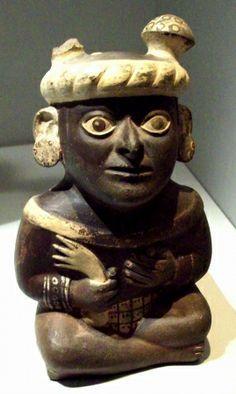 art précolombien,mixtèque,colombie,culture cauca,mochica,art huari,art mexicain,teotihuacan,art aztèque,art maya,palenque,crâne de cristal,c...