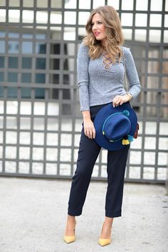 Image result for classy outfits