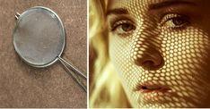 Plus de 40 objets te serviront à faire des photos hallucinantes! Plus de 40 astuces de pro à découvrir!