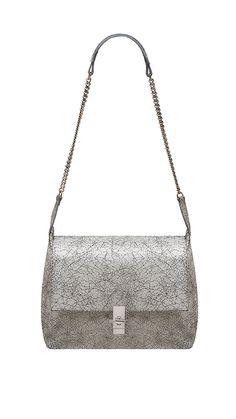 Lilù Handbags - Lilù handtassen - Lilù sacs à main