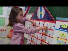 ALGORITMOS ABN. Por unas matemáticas sencillas, naturales y divertidas.: ABN en Infantil
