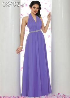 DaVinci Bridesmaids Style 60273