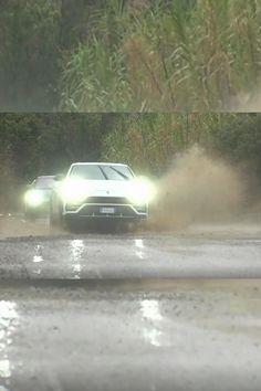 Lamborghini Urus is the first Super Sport Utility Vehicle in the world to merge the soul of a super sports car with the functionality of an SUV. #lamborghiniurus#aventadorroadster #aventador #aventadorsv #aventadorsvj #huracan #huracanspyder #lamborghinihuracan #lamborghiniaventador #lamborghinicentenario #lamborghinimurcielago #lamborghinireventon #lamborghinigallardo #gallardosuperlegera #supercarsdaily #supercars #amazingcars #igcar #porsche #ferrari #bugatti #mclaren #lamborghinifans Super Sport Cars, Super Cars, Most Expensive Supercars, Lamborghini Centenario, Lamborghini Gallardo, Amazing Cars, Bugatti, Luxury Cars, Ferrari