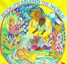 Latinoamérica dobla en 4 años su literatura para niños